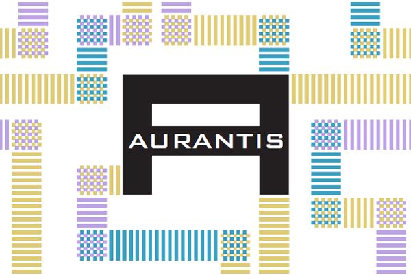 Aurantis
